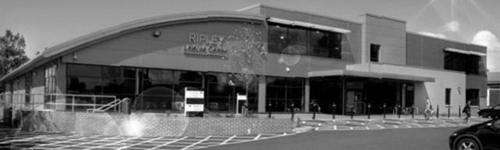 ripley-leisure-centre