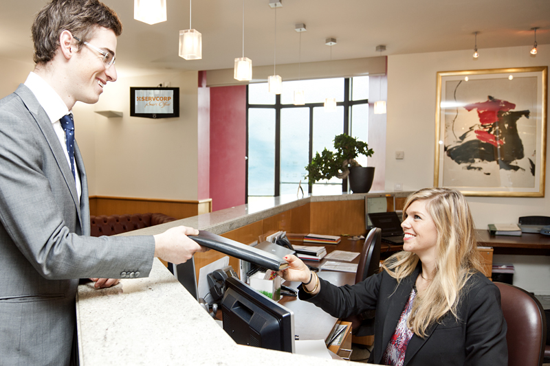 weel paid receptionist 40,844 front desk receptionist jobs available on indeedcom apply to receptionist, front desk agent, office assistant and more.