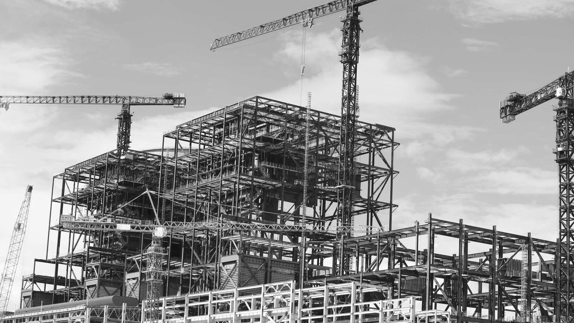 bg-construction-site