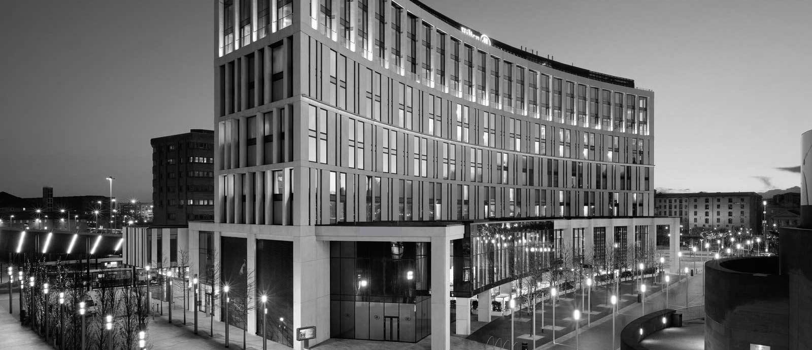 Hilton-Hotel-Liverpool-UK