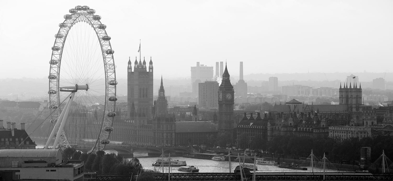 london_background