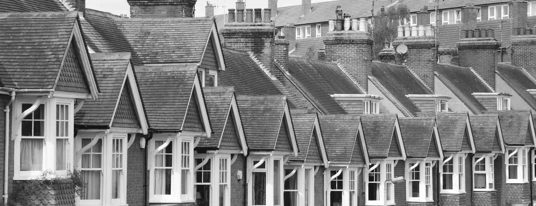Edwardian-Terrace-in-the-heart-of-Southeast-England-000013584135_sml